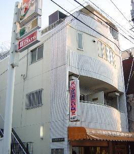 Virawhitehashiigaikan