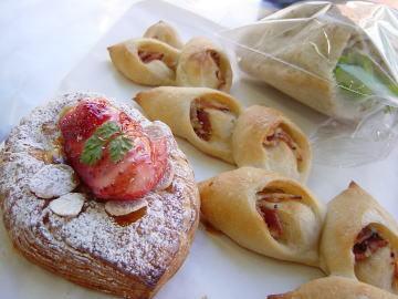 Boulangerialasaison20080131