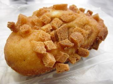 Boulangerialasaisoncurry