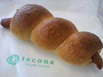 Tecona