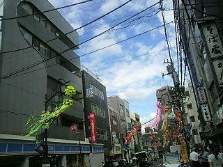 Tanabatakazari_2