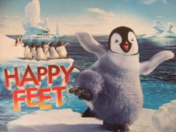 Happyfeet_1